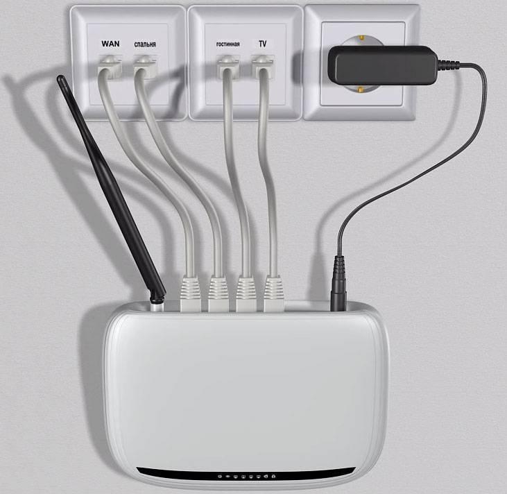 Умная розетка — безопасность дома и экономия электричества, как выбрать лучшую модель?