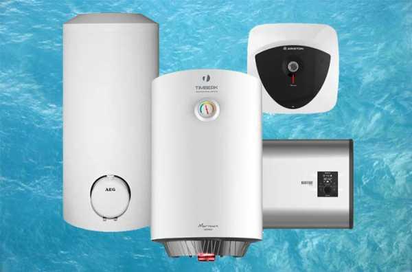 Как выбрать водонагреватель для частного дома и какой купить правильнее