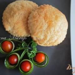 Как приготовить осетинский пирог с сыром?