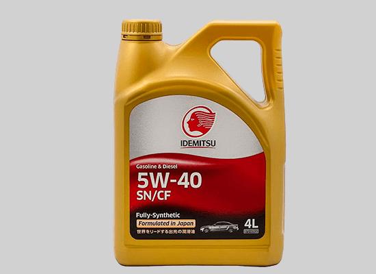 Какое масло лучше заливать в двигатель?