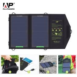 Солнечные батареи на алиэкспресс. ассортимент, технические характеристики и рекомендации по применению