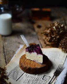 Запеканка творожная рецепт самая вкусная классическая из творога