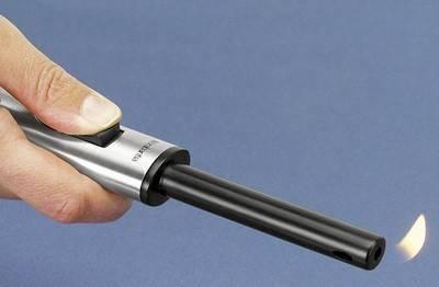 Широкий ассортимент зажигалок для газовых плит
