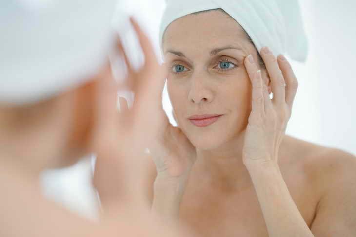 Уникальные свойства масла жожоба — секреты применения в косметологии