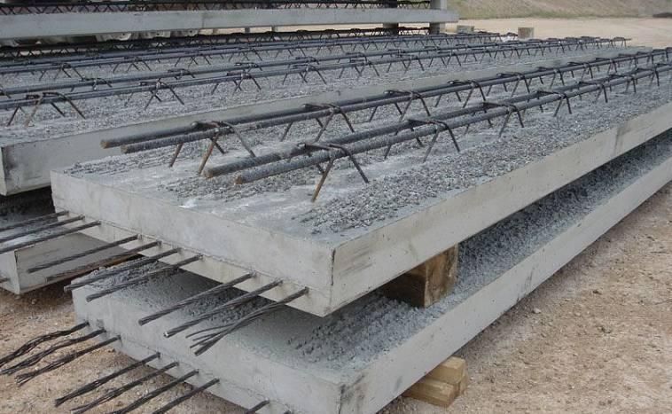 Как сделать бетон своими руками: пошаговое руководство