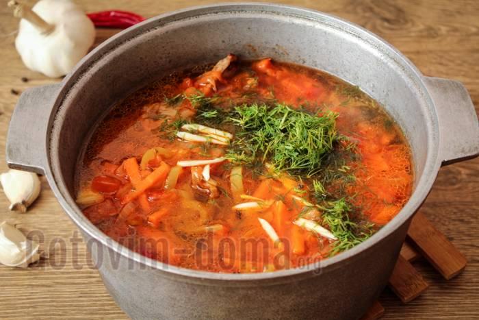 Таджикский суп мастава – рецепт приготовления с пошаговыми фото. мастава — узбекский суп, очень вкусный, наваристый и сытный узбекский рисовый суп