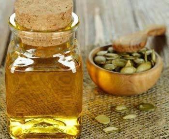 Польза и вред тыквенных семечек для организма мужчин и женщин