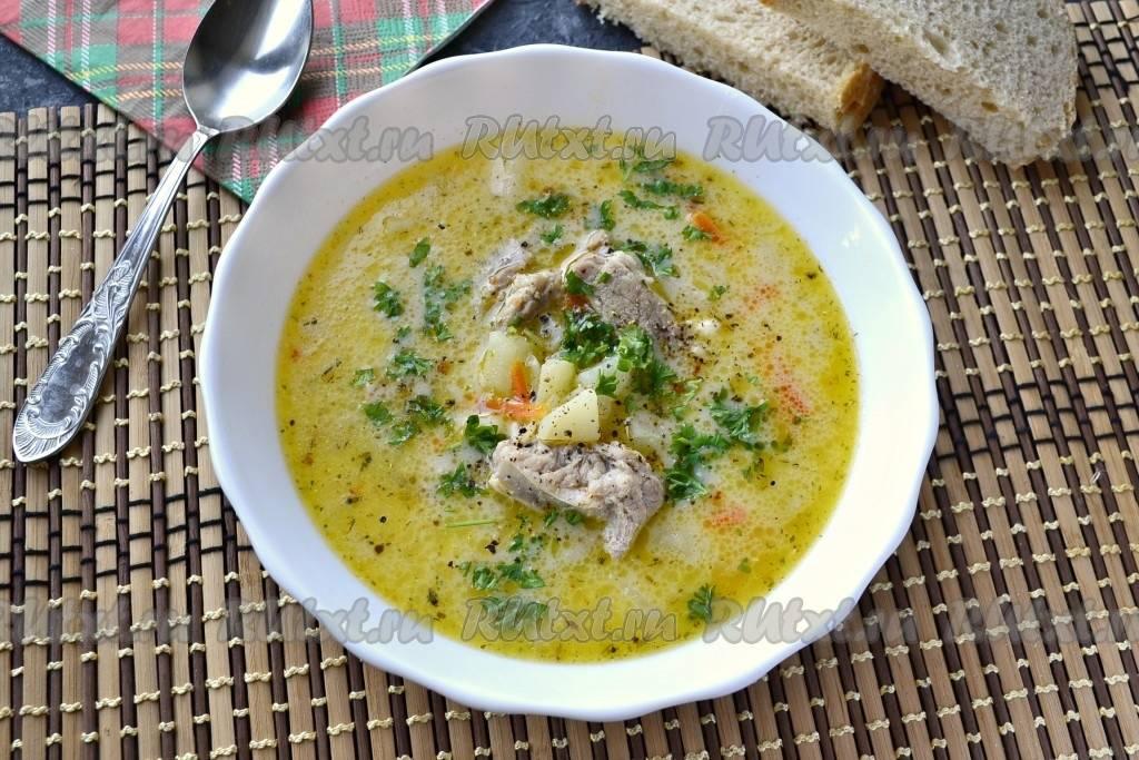 Луковый соус и рецепты его приготовления