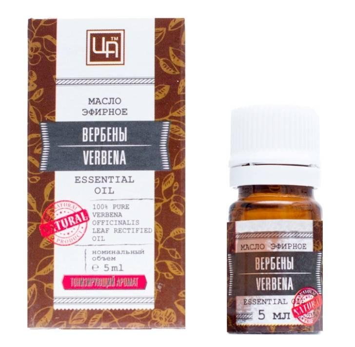 Лечебные свойства масла лабазника и противопоказания к применению
