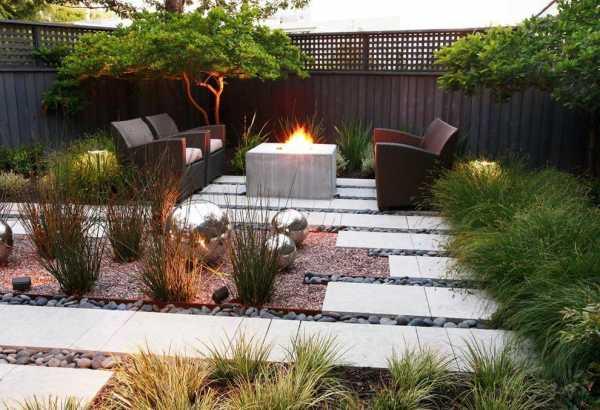 Садовая мебель для дачи изготовленная своими руками — фото удачных самоделок