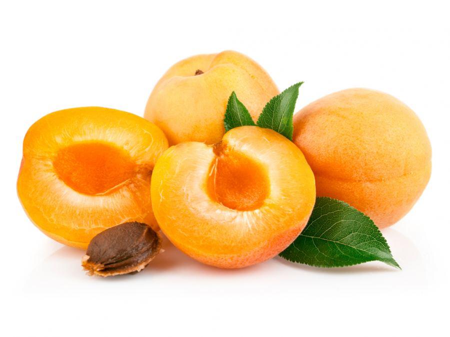 Чем обработать дерево абрикоса от тли. как избавиться от тли на деревьях (яблоне, сливе, вишне): способы борьбы и народные средства. в чем опасность тли для плодовых деревьев: признаки поражения