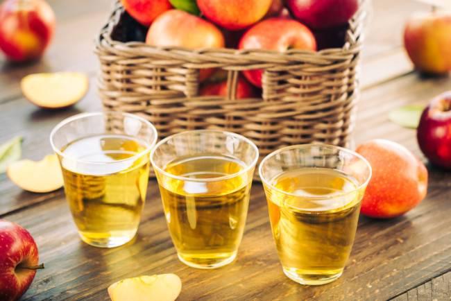 Как приготовить сок в соковыжималке: витаминные рецепты