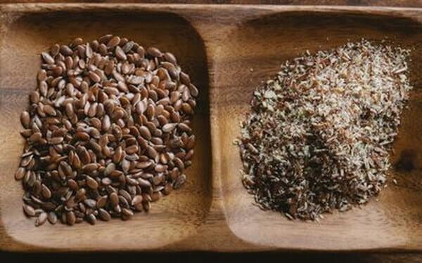 Семена льна польза и вред — как принимать для очищения и похудения