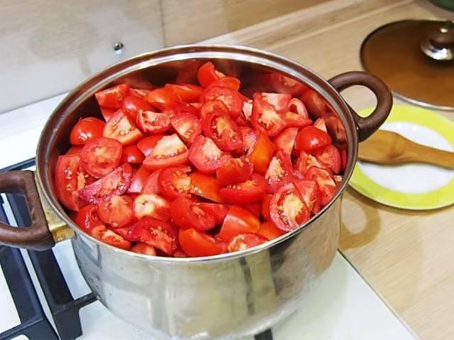 Как варить в соковарке свежие фрукты и овощи