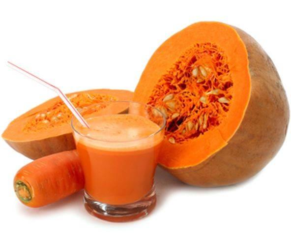 Тыквенный сок с апельсиновым сиропом. сок из тыквы с апельсином для солнечного настроения на зиму