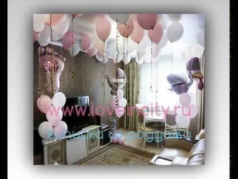Создаем декор комнаты для девочки подростка своими руками