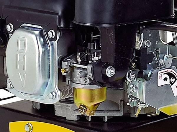 Культиватор техас — обзор моделей 300, 500, 530, 532, 601, 620, инструкция по эксплуатации, ремонт