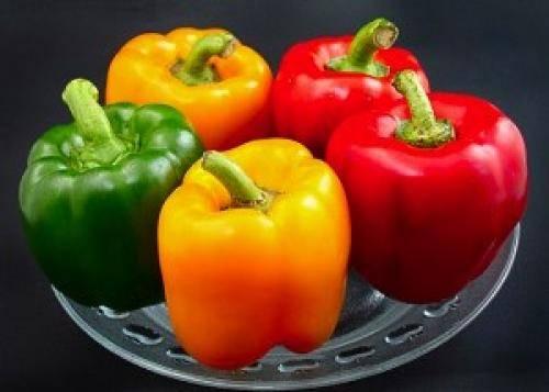 Сорта сладкого и толстостенного перца: обзор лучших видов
