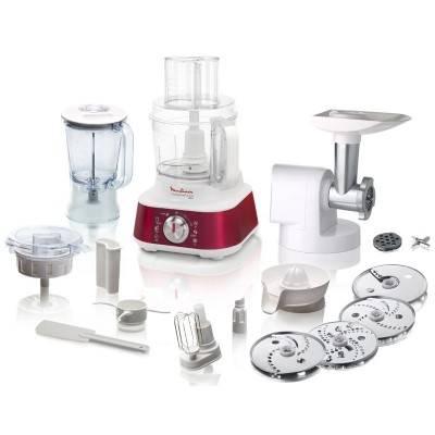 Виды наборов кухонных принадлежностей по составу и материалу изготовления
