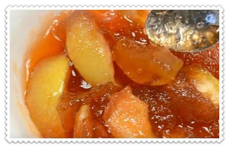 Рецепт варенья из яблок – 25 способов приготовить вкусно