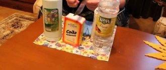 Как почистить от накипи что угодно