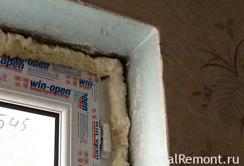 Как оштукатурить дверной проем. как выполняется штукатурка откосов: все нюансы и тонкости дела