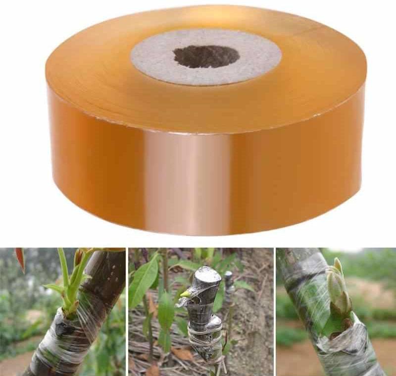 Лампа для роста растений из китая с алиэкспресс (обзор)