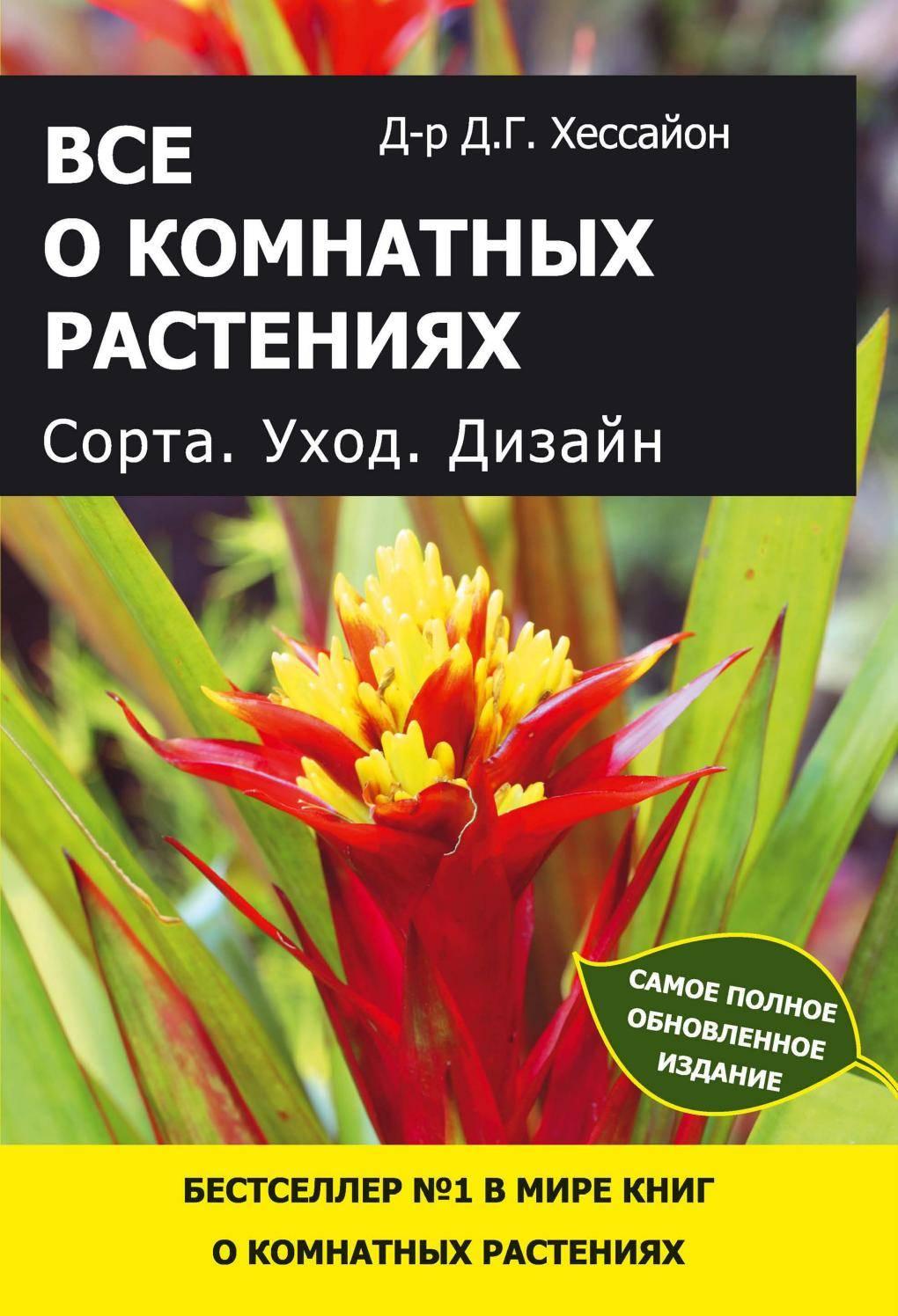 Размножение афеландры черенкованием и семенами, видео
