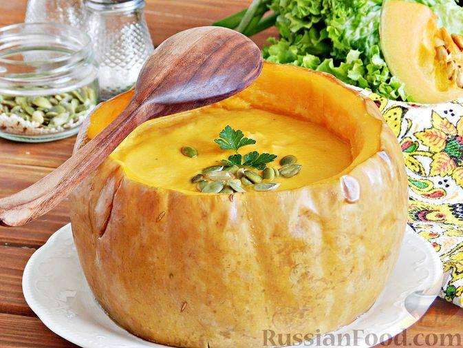 Суп из чечевицы: рецепты приготовления чечевичного супа просто и вкусно