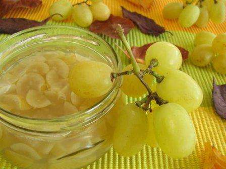 Варенье из вишни с косточками — простые рецепты вишневого варенья на зиму