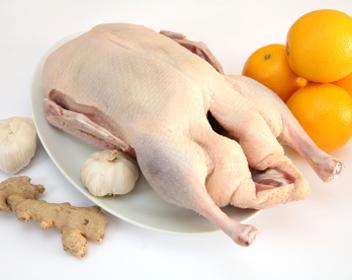 Мягкая и сочная утка в духовке — пошаговые рецепты приготовления утки в домашних условиях