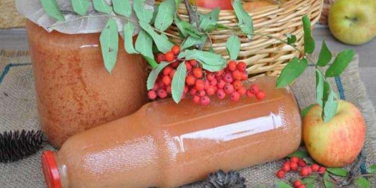 Как заготовить яблочный сок на зиму в домашних условиях, рецепты для соковарки и соковыжималки