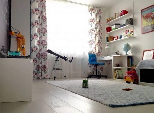 Хранение игрушек – лучшие идеи и способы организации систем хранения своими руками
