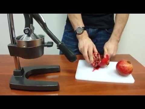 Как выбрать соковыжималку для овощей и фруктов – отзывы специалистов