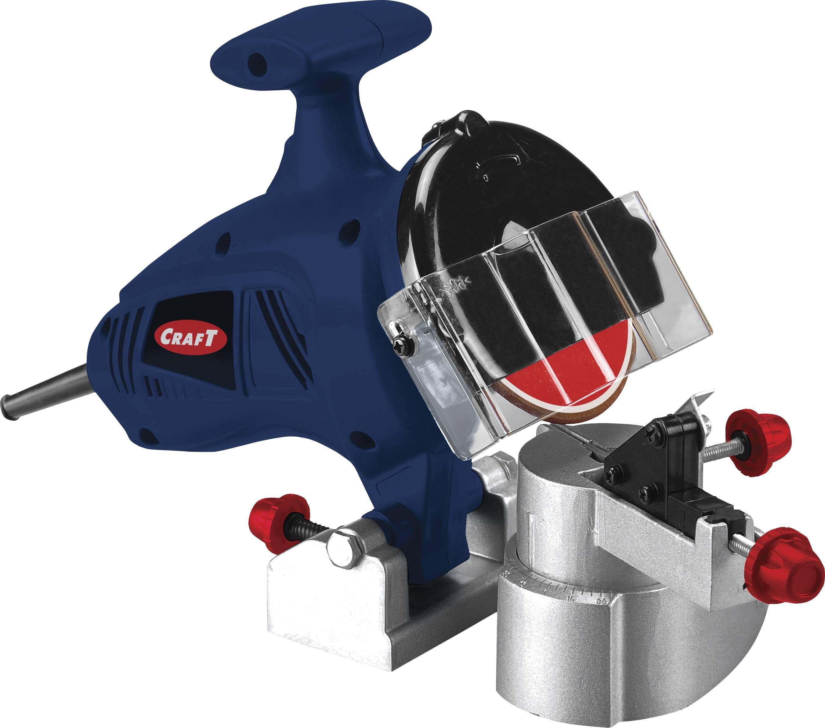 Покупаем станок для заточки цепей бензопил: критерии выбора производительного оборудования