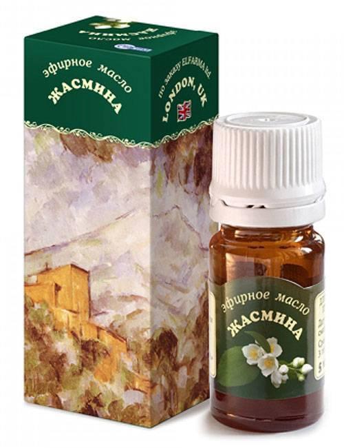 Эфирное масло жасмина: состав, свойства и рецепты применения. эфирное масло жасмина в косметологии, для кожи и лечение жасминовым маслом