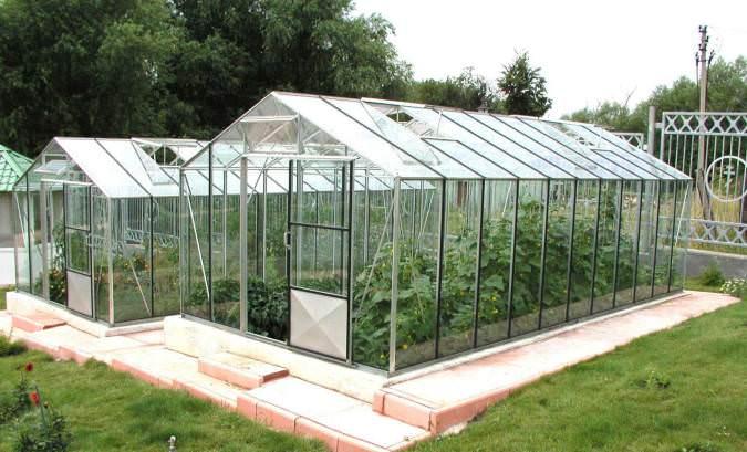 Посадка овощей в огороде: схема и правила севооборота
