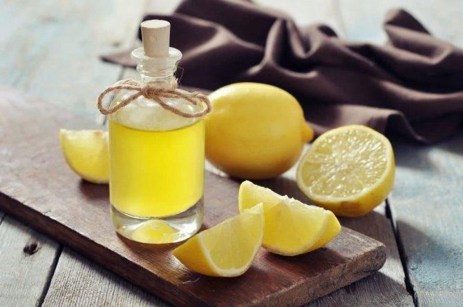 Свойства масла можжевельника, рецепты применение для тела, похудения, здоровья