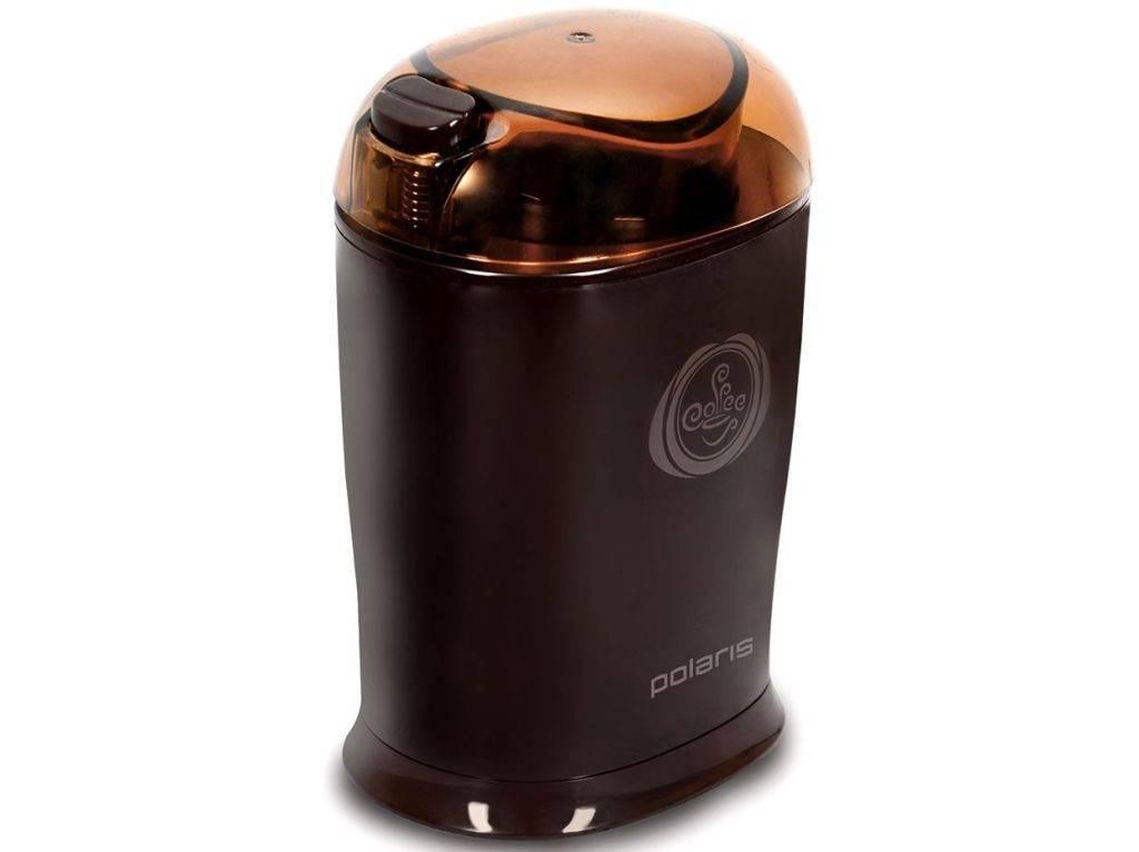 Лучшие кофемолки для дома по отзывам покупателей