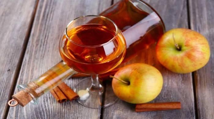 Как сделать вино из варенья с дрожжами