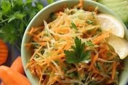 Рецепты: 4 вкусных и полезных блюда с топинамбуром