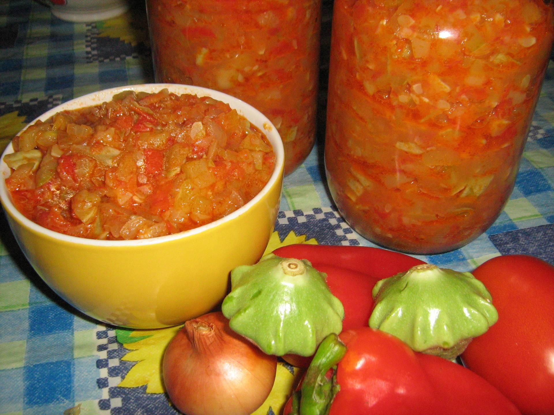 Как приготовить кабачковое варенье под ананас. необходимые ингредиенты для варенья из кабачков «под ананас»