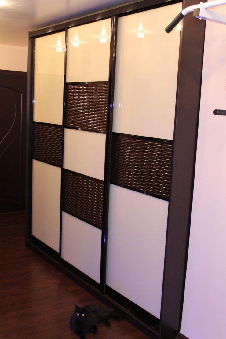 Угловой шкаф в спальню. выбираем интересные идеи и дизайны