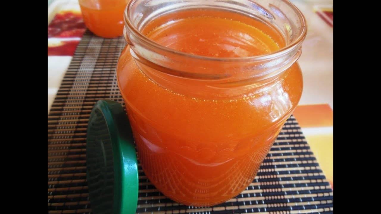 Способы хранения сока из облепихи. сок из янтарной облепихи на зиму через соковыжималку