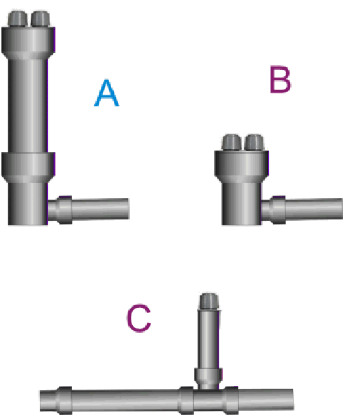 Необходимость установки воздушного клапана для регулирования давления в системе канализации