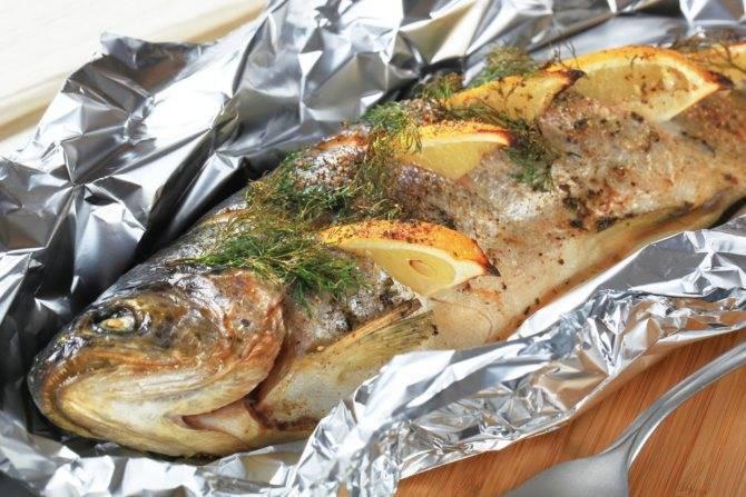На сковороде гриль - 32 домашних вкусных рецепта приготовления