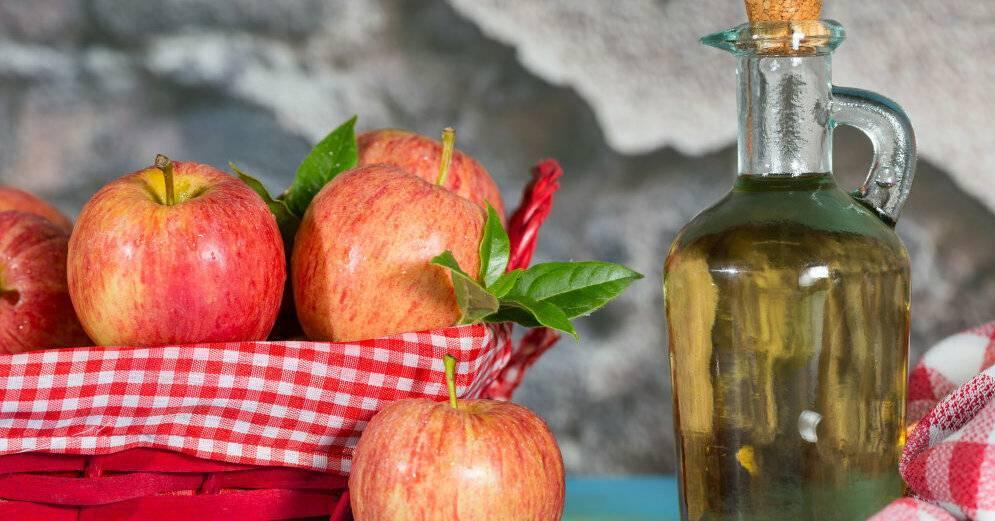 На страже гигиены – домашние рецепты натуральных очистителей из уксуса, соды и лимона
