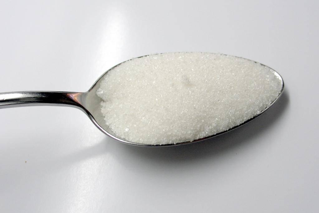 Сколько грамм в стакане муки, сахара и других ингредиентов: таблица