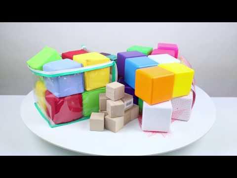 Силиконовый набор кухонных принадлежностей из китая, видео