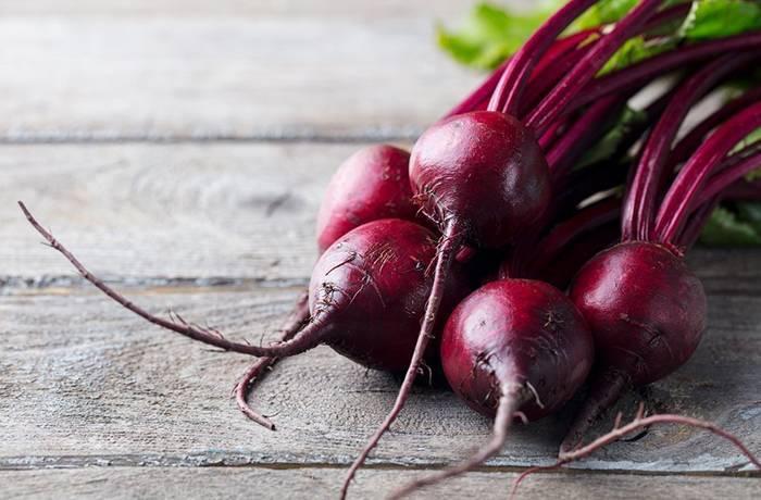 Польза и вред свеклы для организма женщин. противопоказания и особенности применения овоща